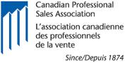 CPSA membership logo