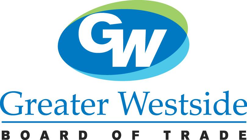 GWBT Logo Vertical
