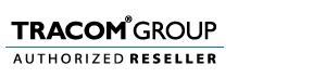 TRACOM-Logo-TRACOMGroupAuthorizedResellerLogo