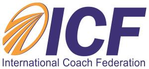 icflogocolor logo