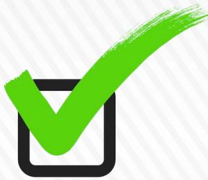 small-green-check-mark1