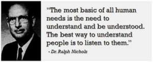 listen quote2