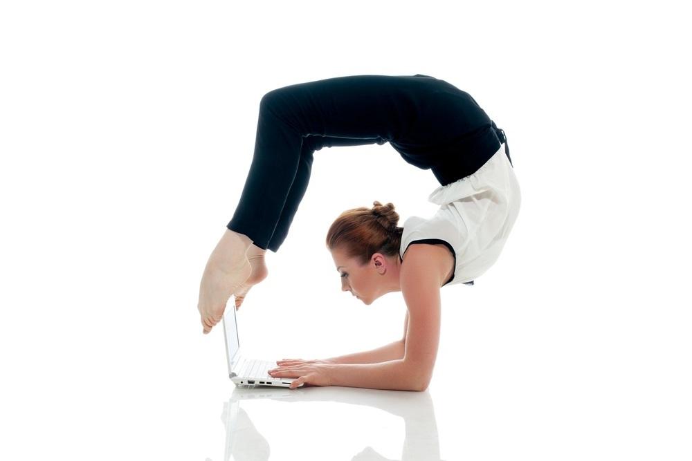 flexible2