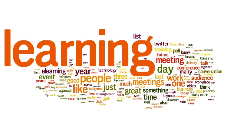 Wordle - Learning