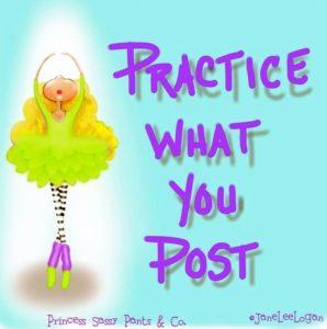 practice_preach-2