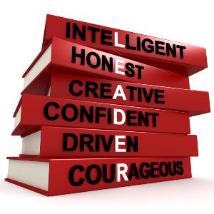 leaders titles