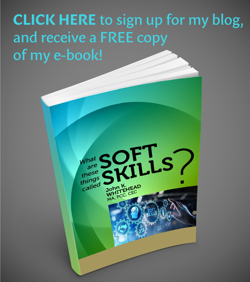 ebook with link