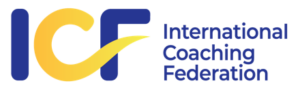 ICF new