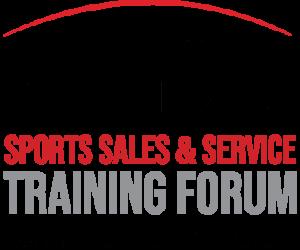 ALDA Sports Training